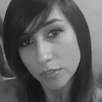 Elisa Donato