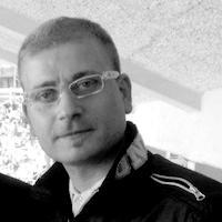 Francesco_Maraviglia