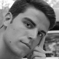 Giacomo_Magnani