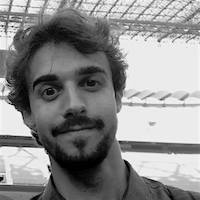 Mauro_Abbate