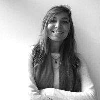 Paola_Lopez_Marchetti