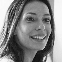 Caterina Saracino