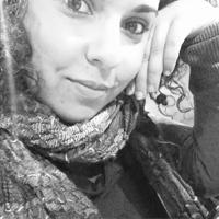 Ivana Crocifisso